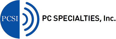 PC Specialties, Inc.